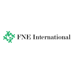 fne-international