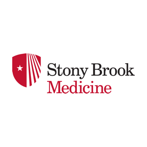 stony-brook-medicine