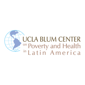 ucla-blum-center