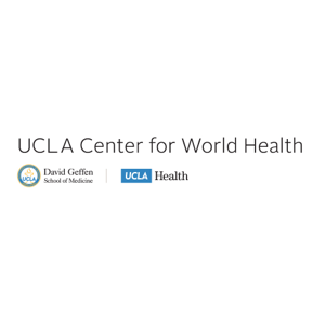 ucla-center-for-world-health