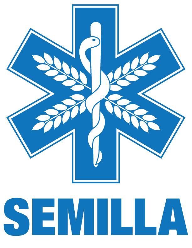 Project SEMILLA